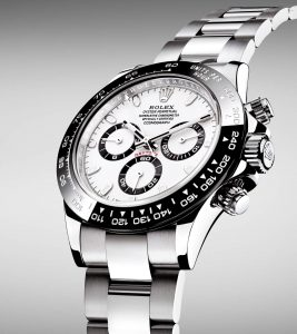 The upgrade time of Laurent Daytona Steel Co., Ltd. is over because we have seen it for 16 years.