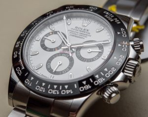 Opgraderingstiden for Laurent Daytona Steel Co., Ltd. er forbi, fordi vi har set det i 16 år.